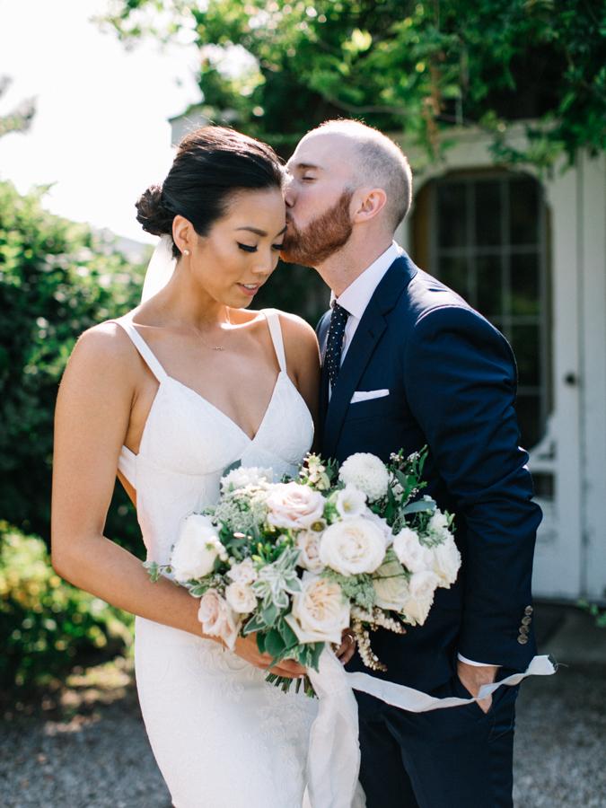 Jaclyn_Sean_Beamsville_Wedding (23 of 24).jpg