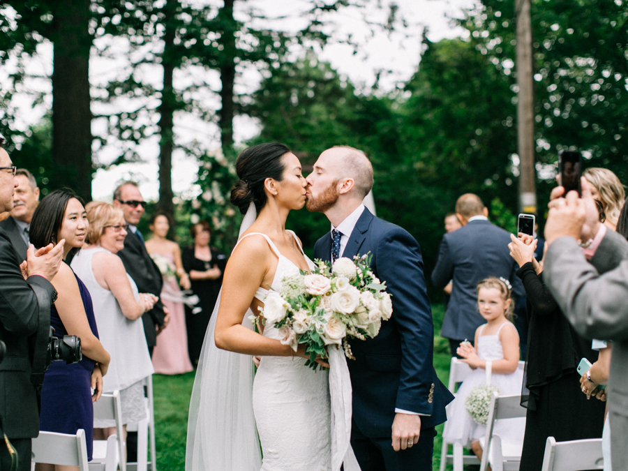 Jaclyn_Sean_Beamsville_Wedding (26 of 62).jpg