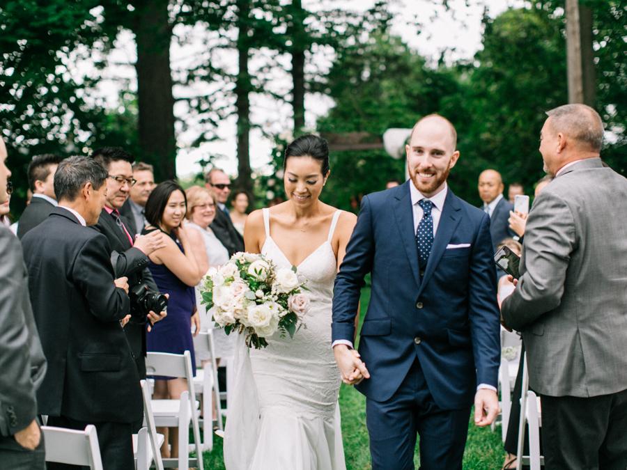 Jaclyn_Sean_Beamsville_Wedding (27 of 62).jpg