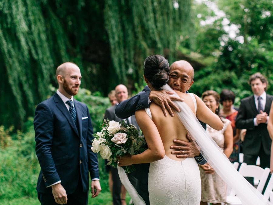 Jaclyn_Sean_Beamsville_Wedding (12 of 62).jpg