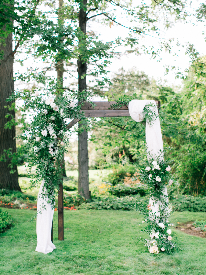 Jaclyn_Sean_Beamsville_Wedding (4 of 62).jpg