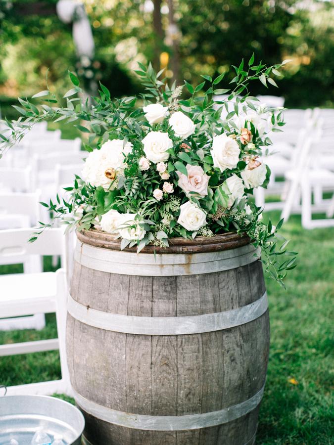 Jaclyn_Sean_Beamsville_Wedding (5 of 62).jpg