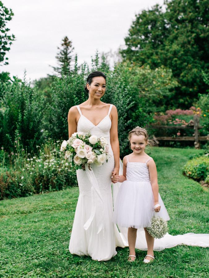 Jaclyn_Sean_Beamsville_Wedding (34 of 62).jpg