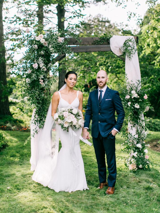 Jaclyn_Sean_Beamsville_Wedding (60 of 62).jpg