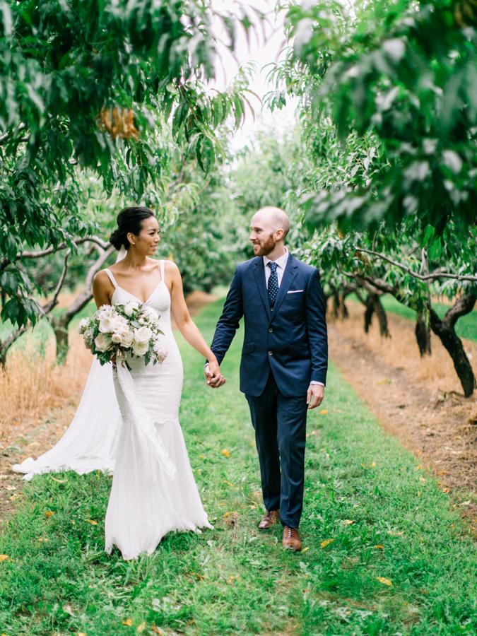 Jaclyn_Sean_Beamsville_Wedding (57 of 62).jpg