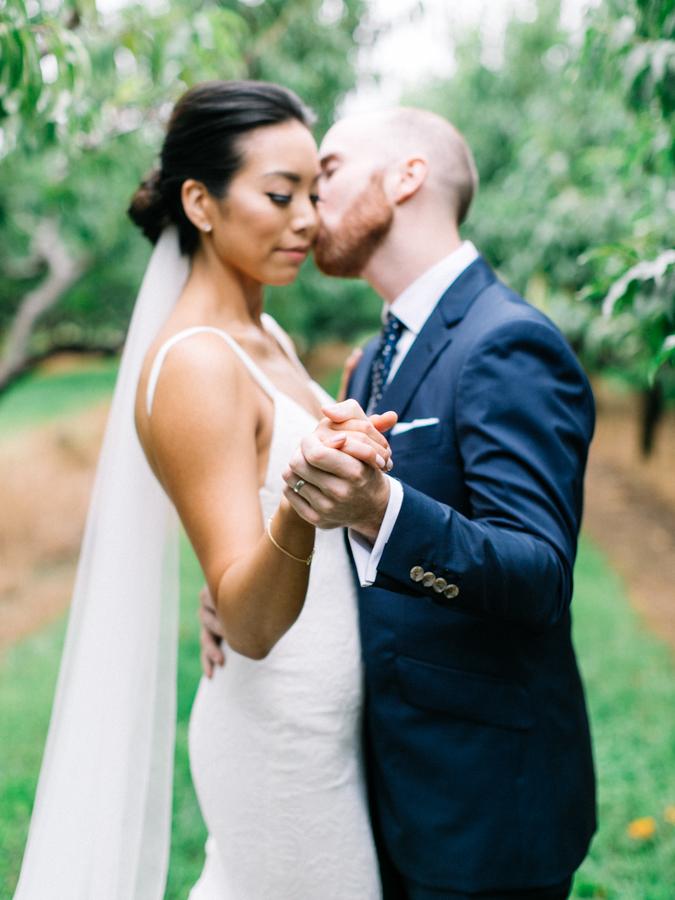 Jaclyn_Sean_Beamsville_Wedding (51 of 62).jpg