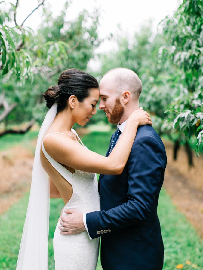 Jaclyn_Sean_Beamsville_Wedding (49 of 62).jpg