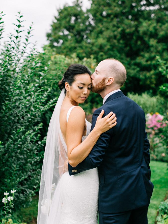 Jaclyn_Sean_Beamsville_Wedding (44 of 62).jpg