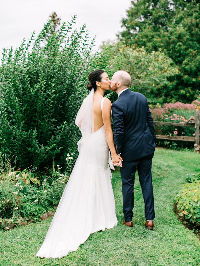 Jaclyn_Sean_Beamsville_Wedding (42 of 62).jpg