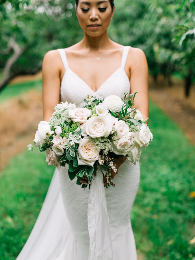 Jaclyn_Sean_Beamsville_Wedding (53 of 62).jpg