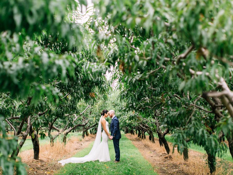 Jaclyn_Sean_Beamsville_Wedding (48 of 62).jpg