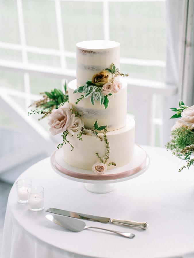 Jaclyn_Sean_Beamsville_Wedding (33 of 35).jpg