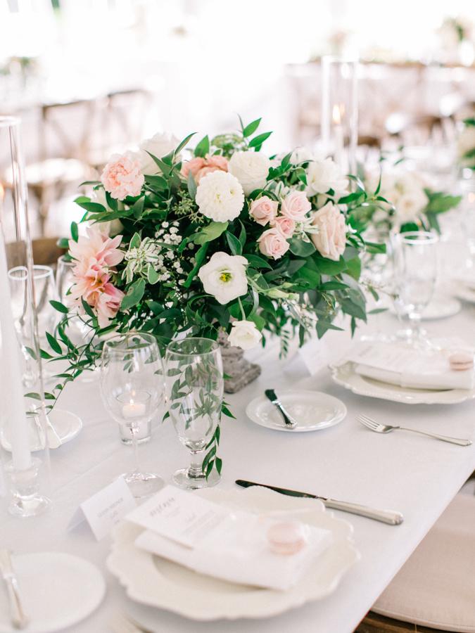 Jaclyn_Sean_Beamsville_Wedding (28 of 35).jpg