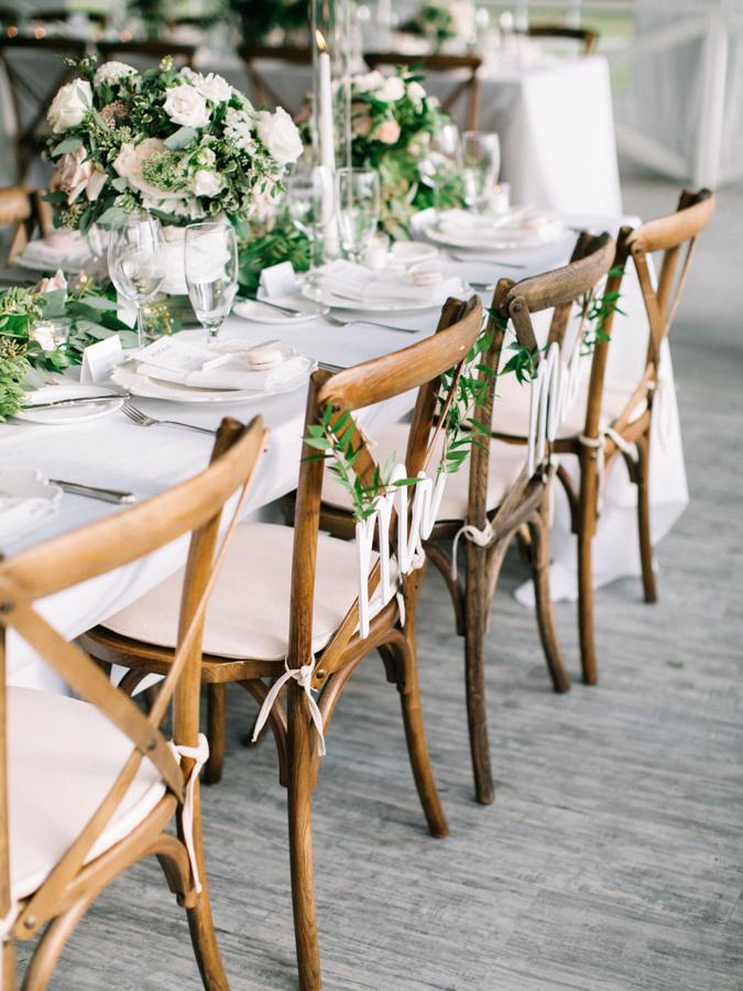 Jaclyn_Sean_Beamsville_Wedding (24 of 35).jpg