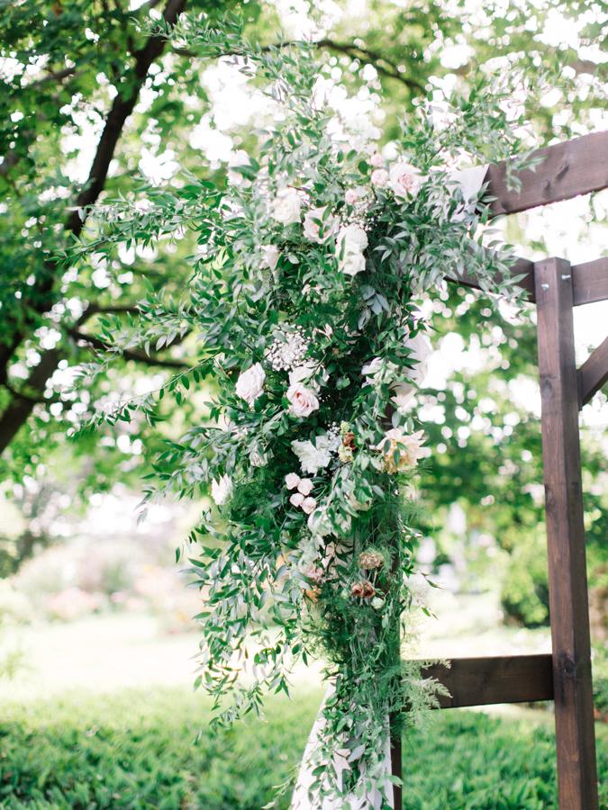 Jaclyn_Sean_Beamsville_Wedding (3 of 62).jpg