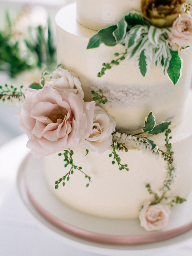 Jaclyn_Sean_Beamsville_Wedding (35 of 35).jpg