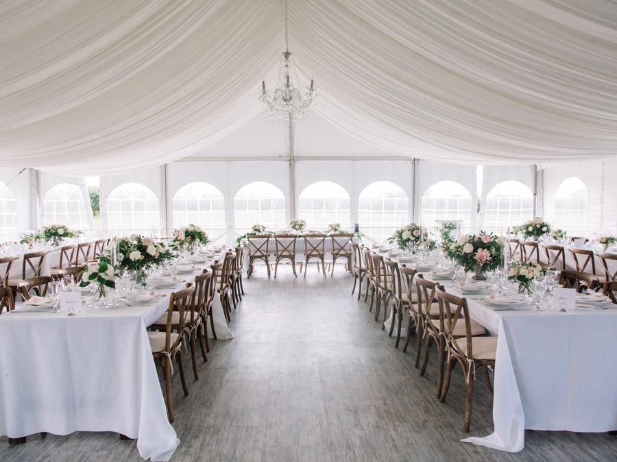 Jaclyn_Sean_Beamsville_Wedding (14 of 35).jpg