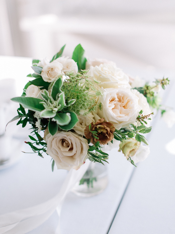 Jaclyn_Sean_Beamsville_Wedding (9 of 35).jpg