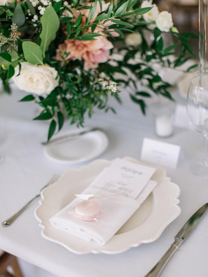 Jaclyn_Sean_Beamsville_Wedding (11 of 35).jpg