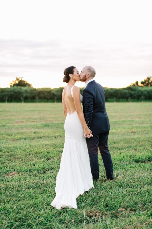 Jaclyn_Sean_Beamsville_Wedding (3 of 16).jpg