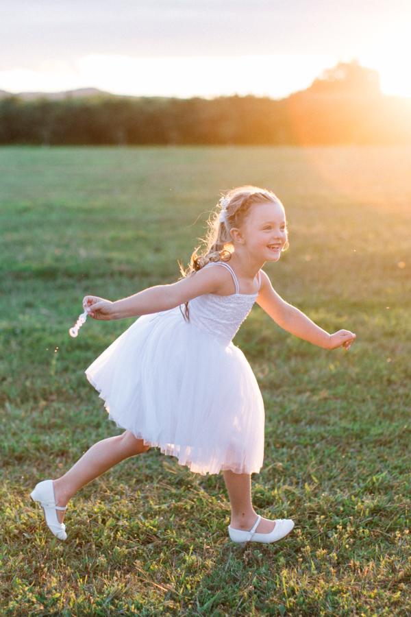 Jaclyn_Sean_Beamsville_Wedding (11 of 16).jpg