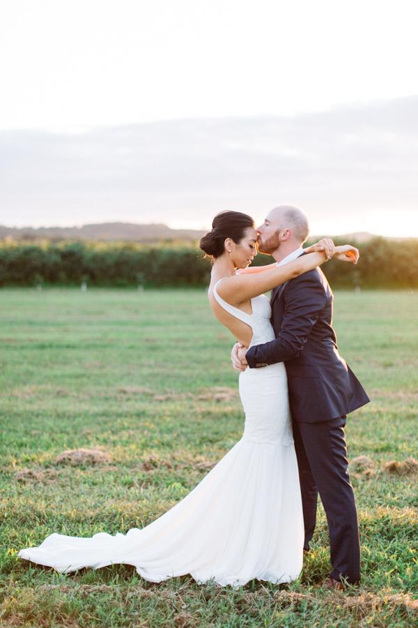 Jaclyn_Sean_Beamsville_Wedding (8 of 16).jpg