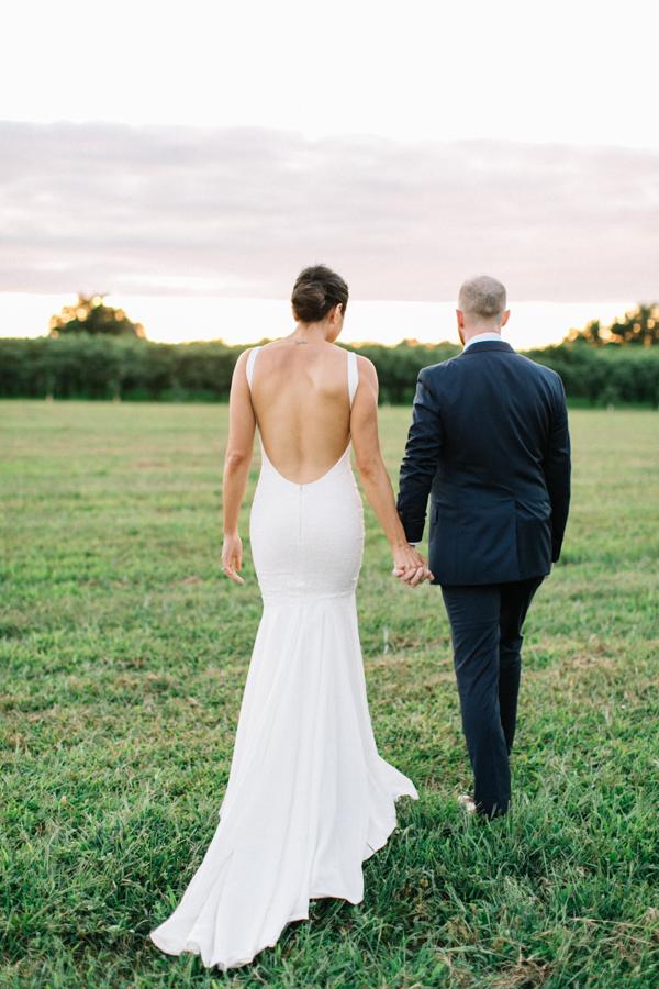 Jaclyn_Sean_Beamsville_Wedding (1 of 16).jpg
