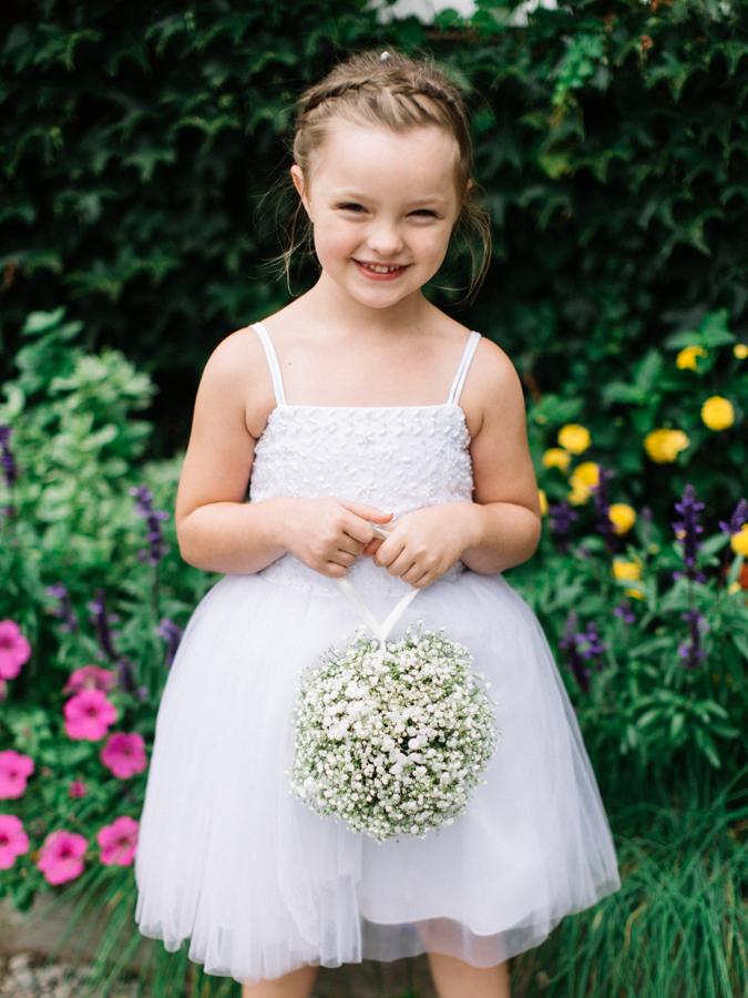 Jaclyn_Sean_Beamsville_Wedding (32 of 62).jpg