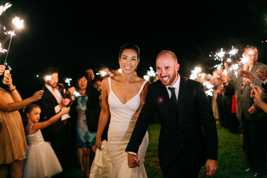 Jaclyn_Sean_Beamsville_Wedding (15 of 16).jpg