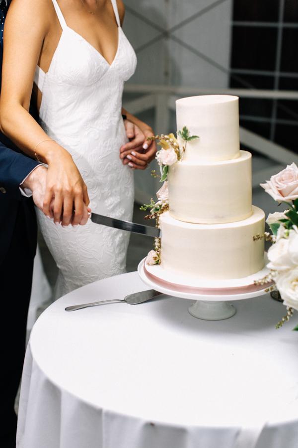 Jaclyn_Sean_Beamsville_Wedding (13 of 16).jpg