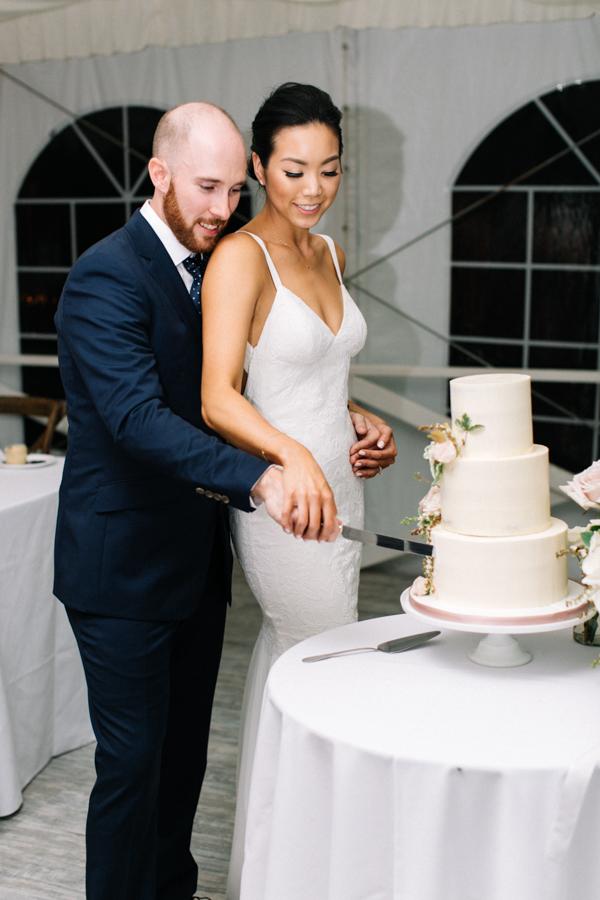 Jaclyn_Sean_Beamsville_Wedding (12 of 16).jpg