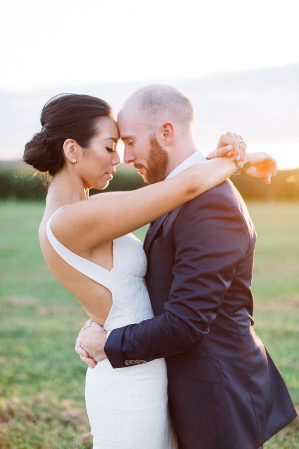 Jaclyn_Sean_Beamsville_Wedding (6 of 16).jpg
