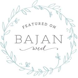 Bajan-Featured-250-2.jpg