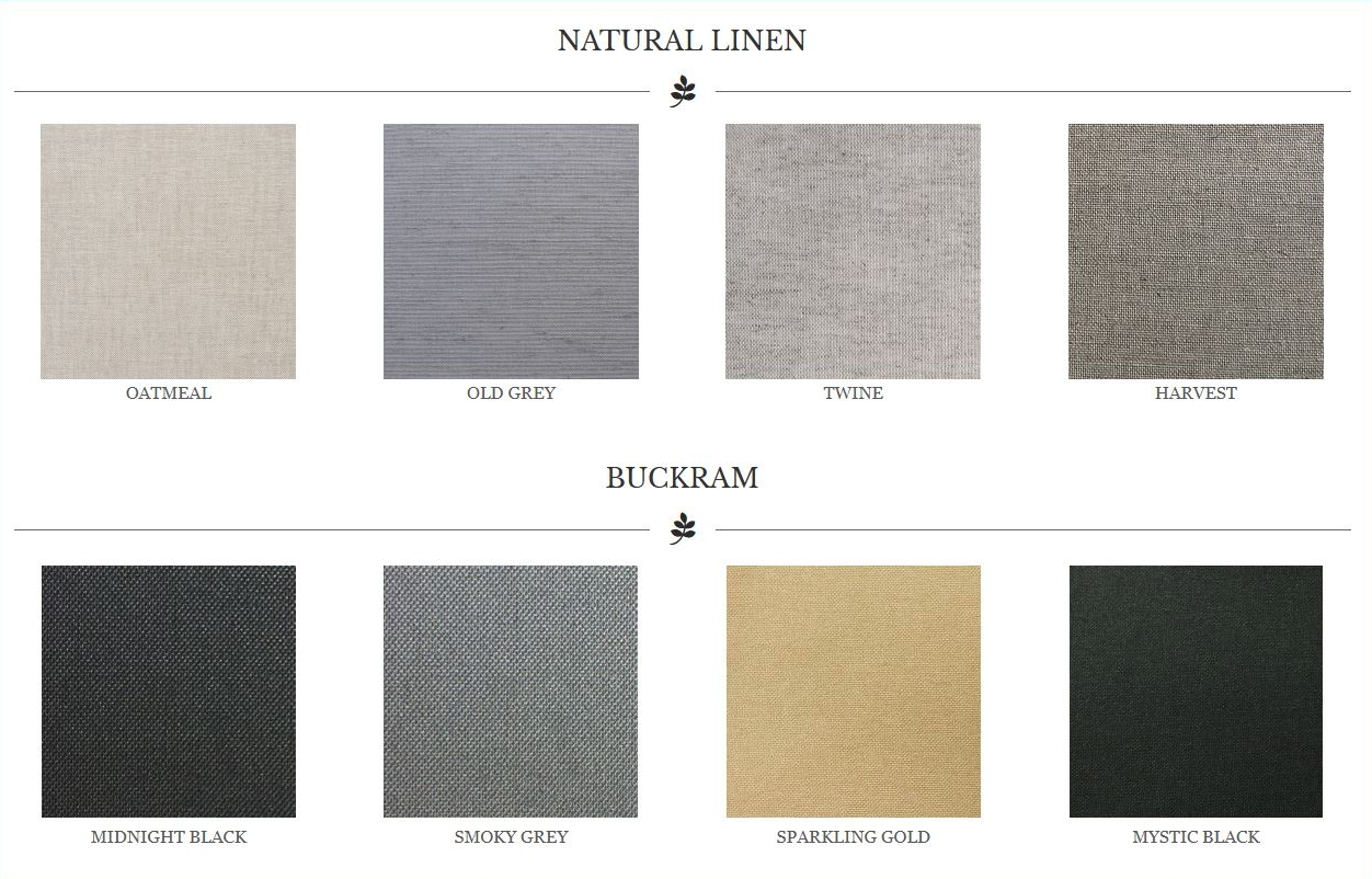 Natural Linen & Buckram.JPG