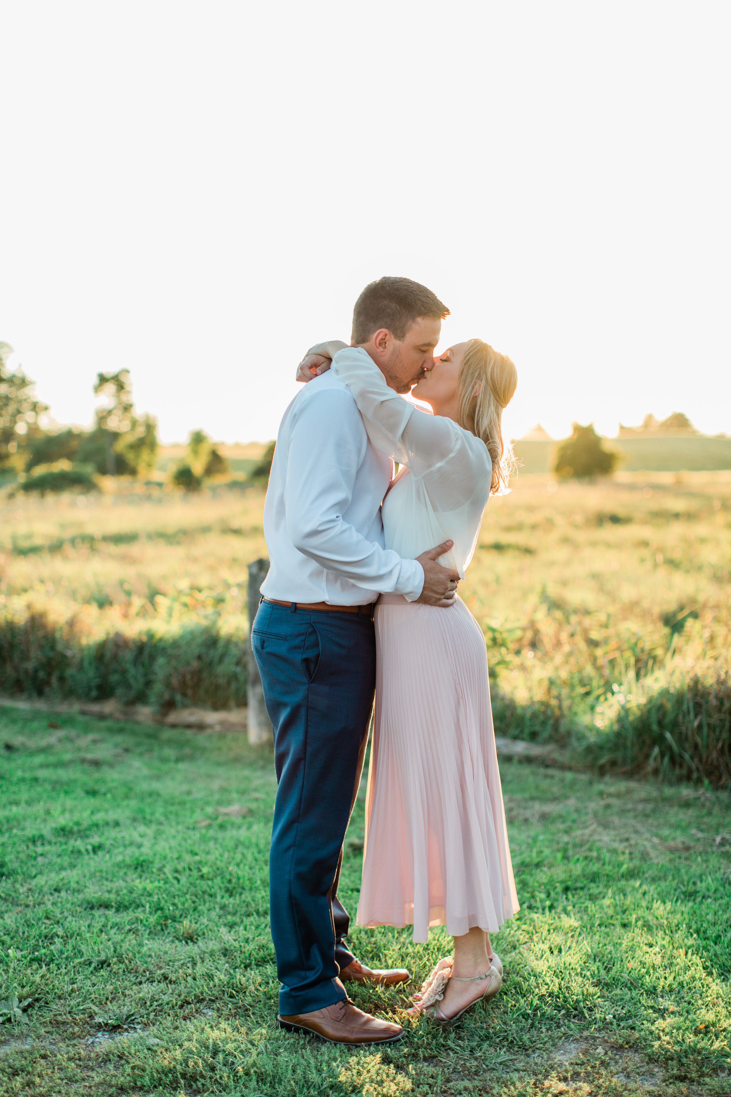 Kim and Jeff Scotsdale Farm Engagement Session (170 of 173).jpg