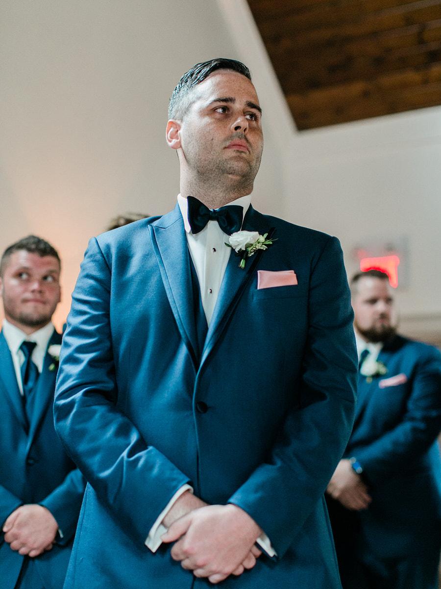Cara and Brendan_Brendan_Reception Details_Ceremony (106 of 201).jpg
