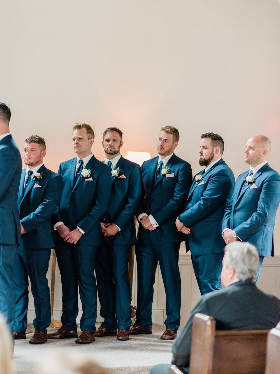 Cara and Brendan_Brendan_Reception Details_Ceremony (145 of 201).jpg
