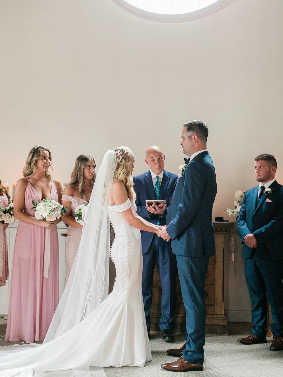 Cara and Brendan_Brendan_Reception Details_Ceremony (147 of 201).jpg
