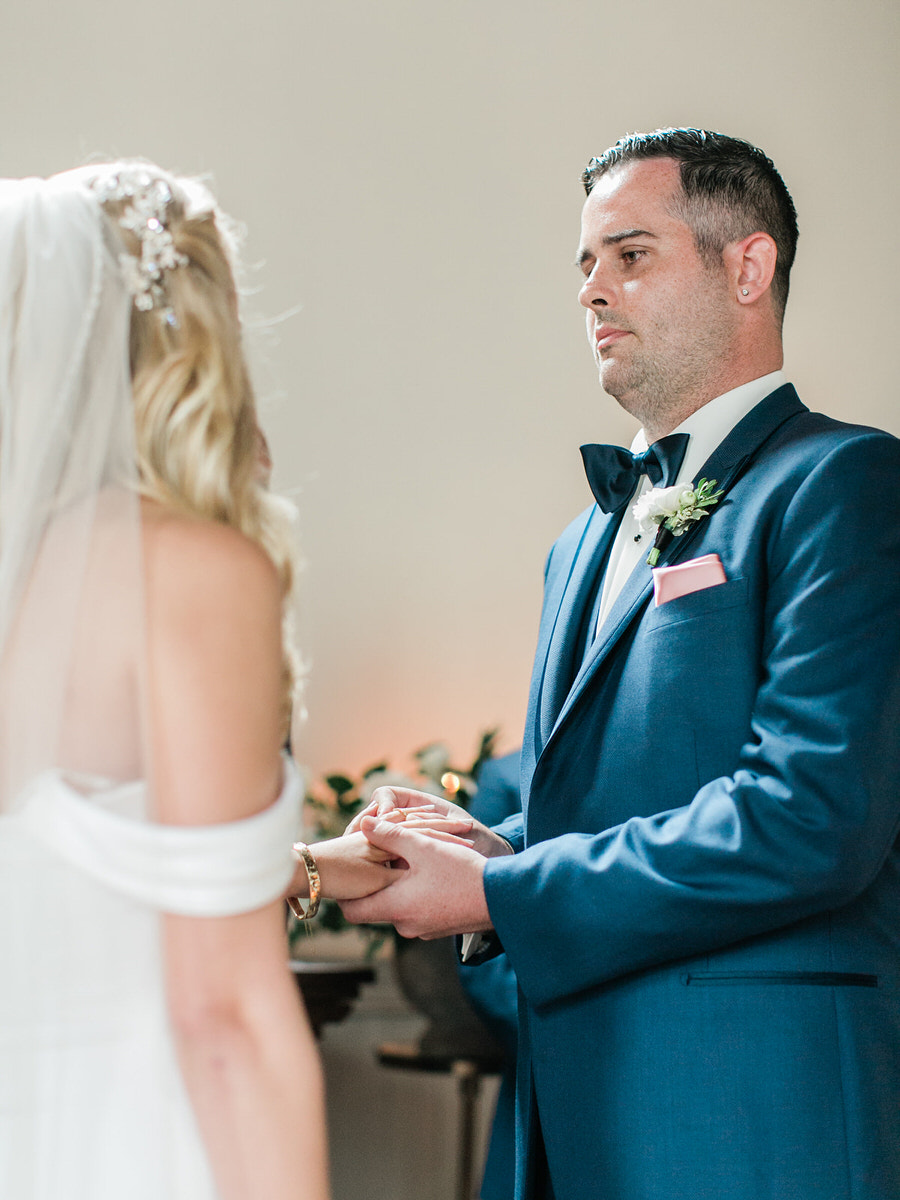 Cara and Brendan_Brendan_Reception Details_Ceremony (138 of 201).jpg