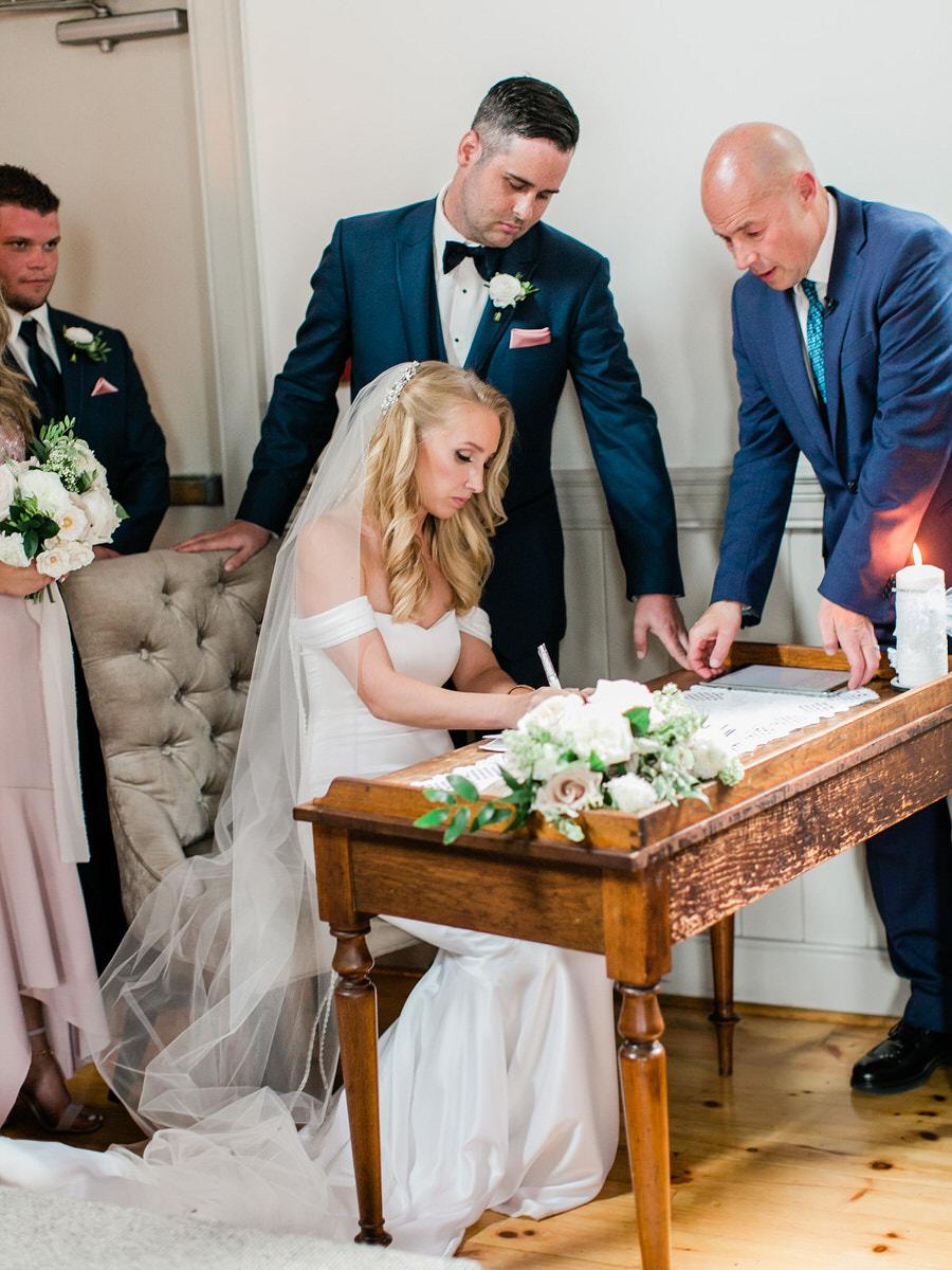 Cara and Brendan_Brendan_Reception Details_Ceremony (154 of 201).jpg