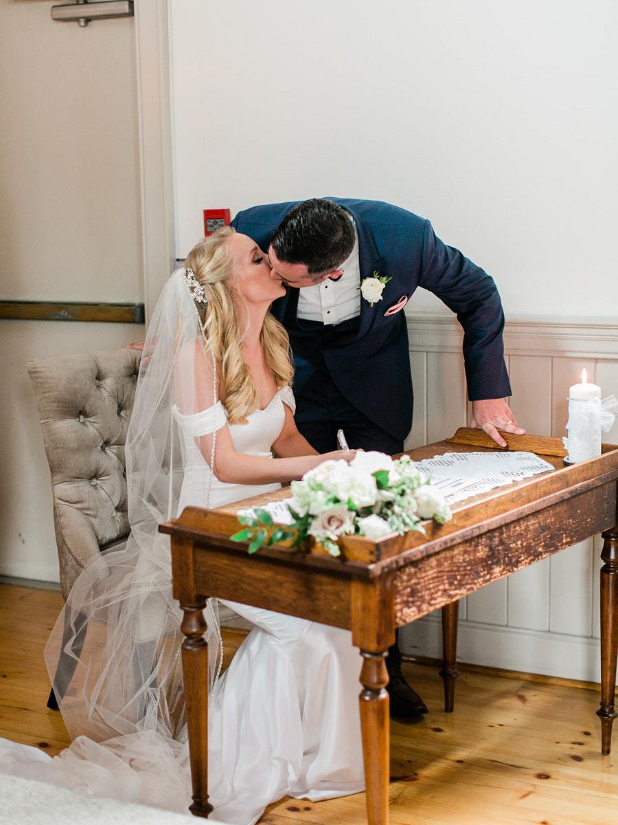 Cara and Brendan_Brendan_Reception Details_Ceremony (162 of 201).jpg