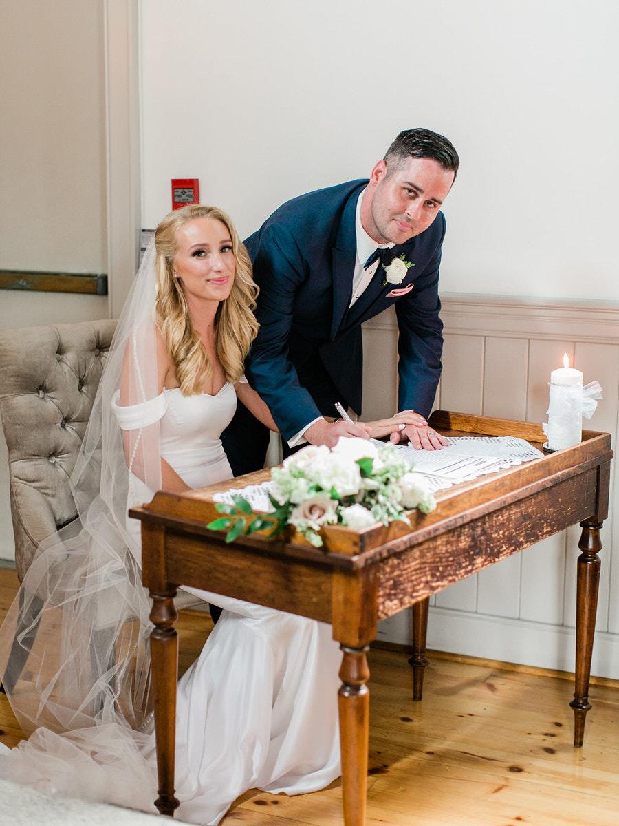 Cara and Brendan_Brendan_Reception Details_Ceremony (163 of 201).jpg