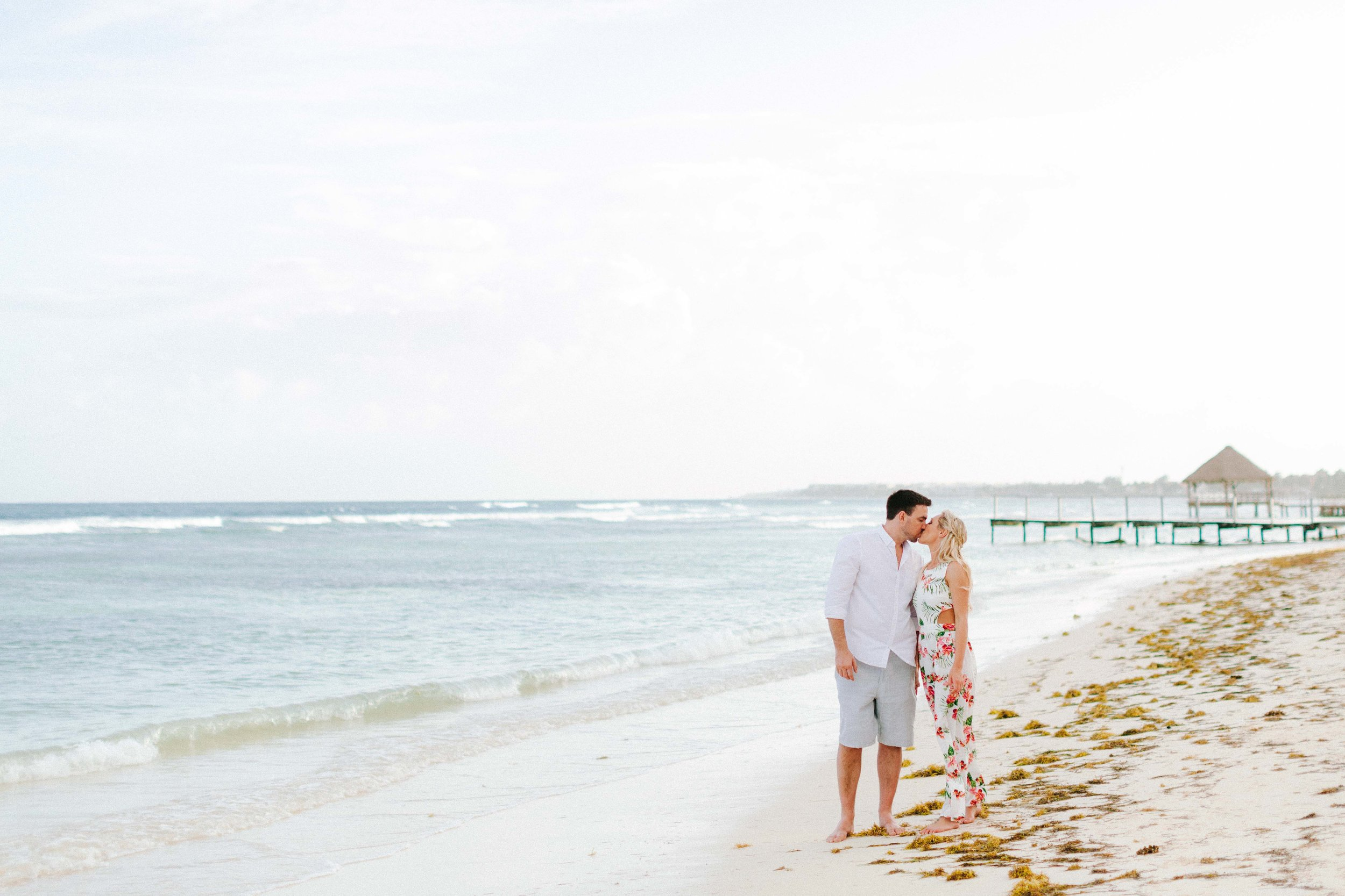 Cancun_destination_wedding_kurtz_orpia_toronto_Vineyard_wedding_fine_art (27 of 42).jpg