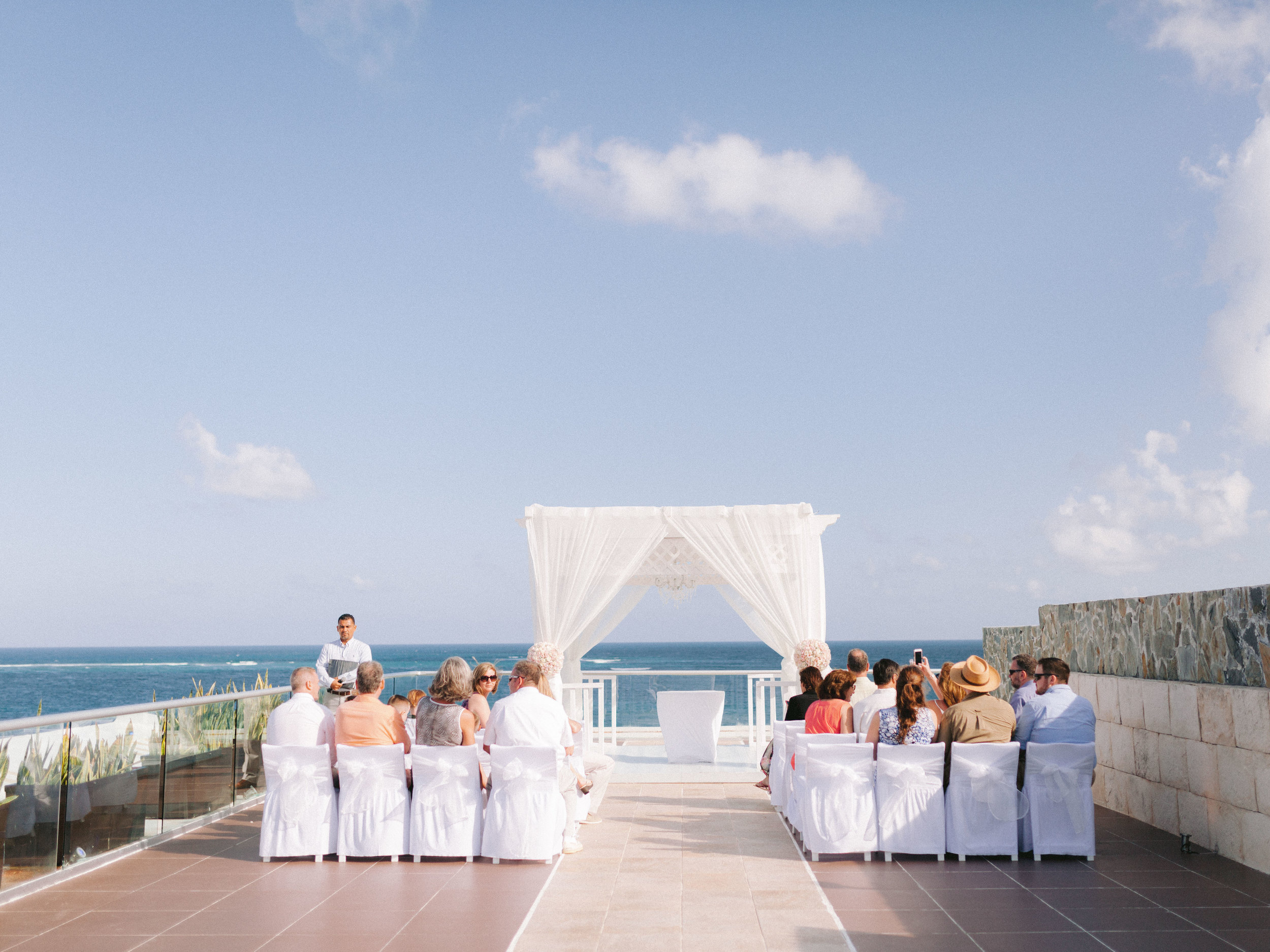 Kim_Jeff_Cancun Wedding_Ceremony_Kurtz_Orpia (24 of 119).jpg