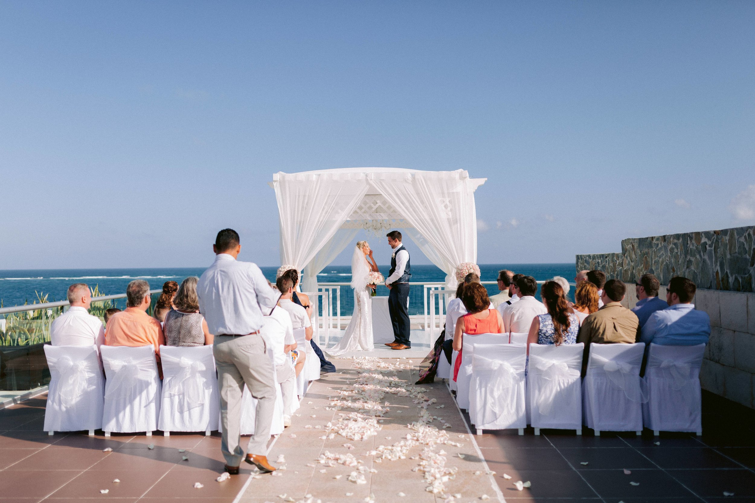 Kim_Jeff_Cancun Wedding_Ceremony_Kurtz_Orpia (57 of 119).jpg