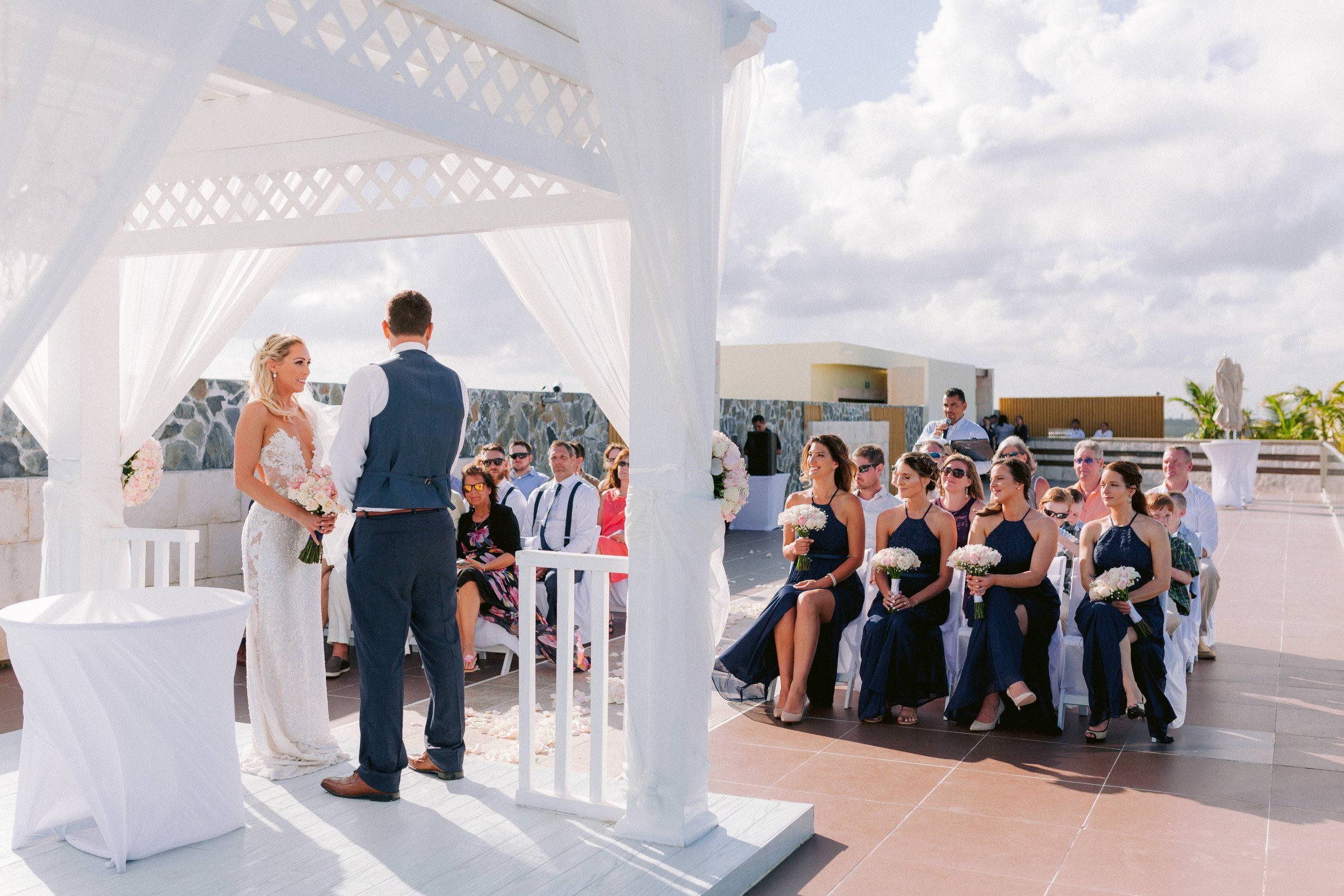 Kim_Jeff_Cancun Wedding_Ceremony_Kurtz_Orpia (63 of 119).jpg