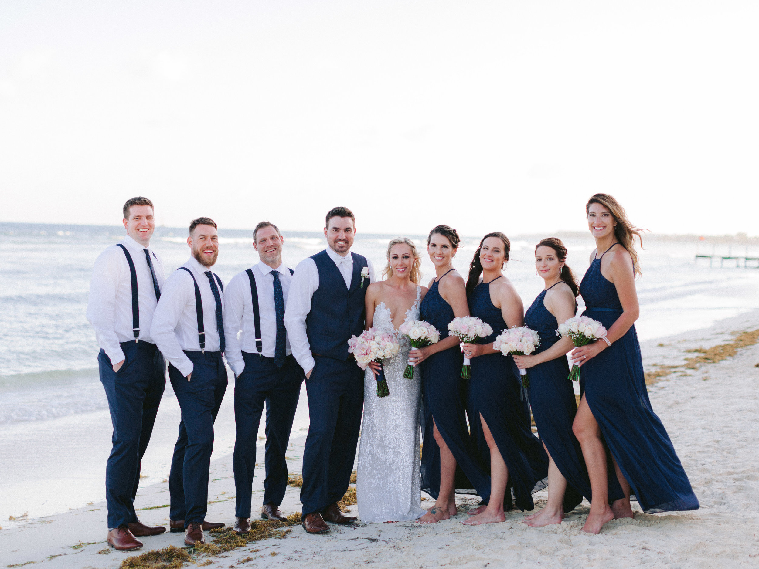 Kim_Jeff_Cancun Wedding_Portraits_Kurtz_Orpia (107 of 178).jpg