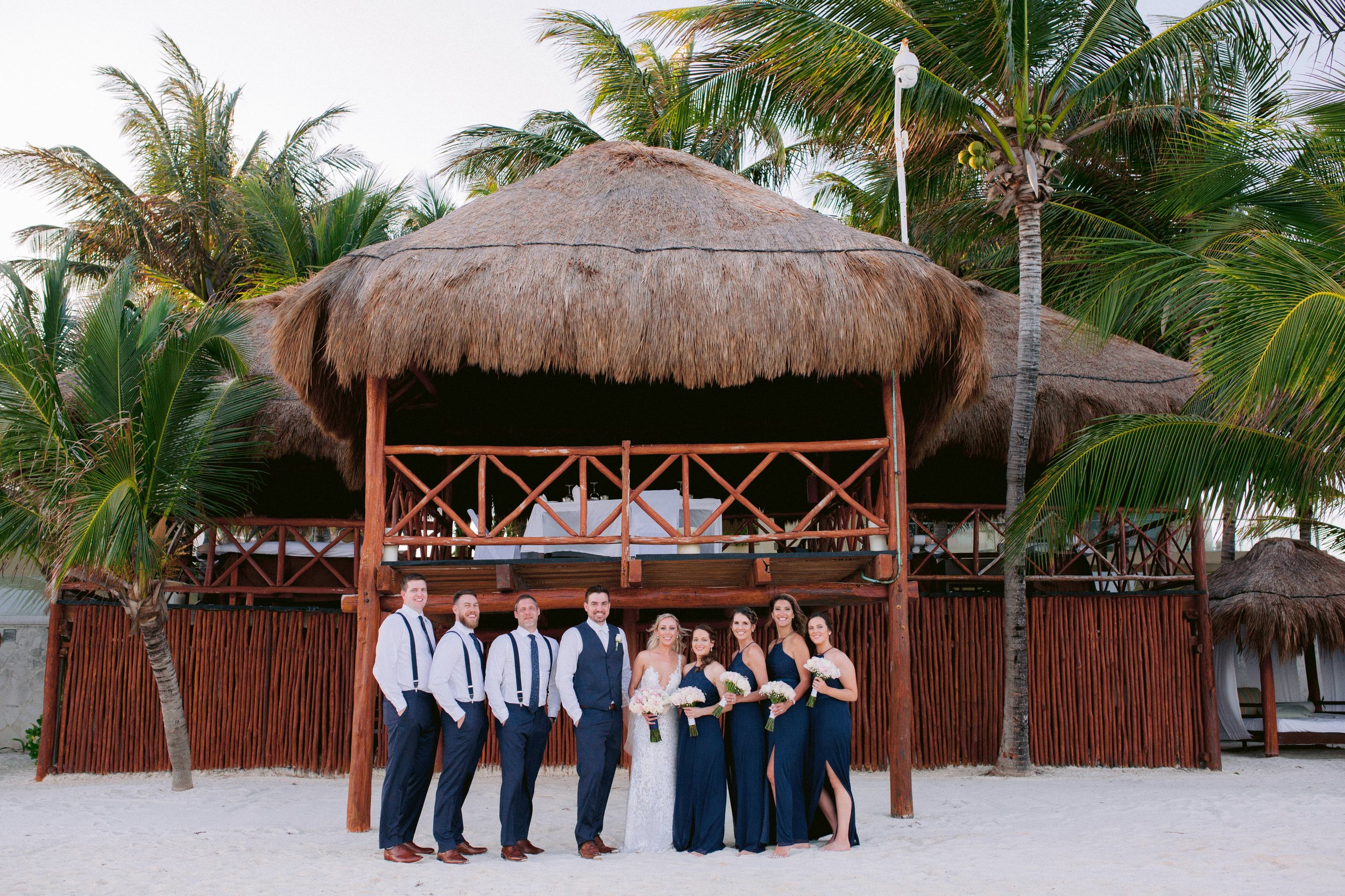 Kim_Jeff_Cancun Wedding_Portraits_Kurtz_Orpia (111 of 178).jpg