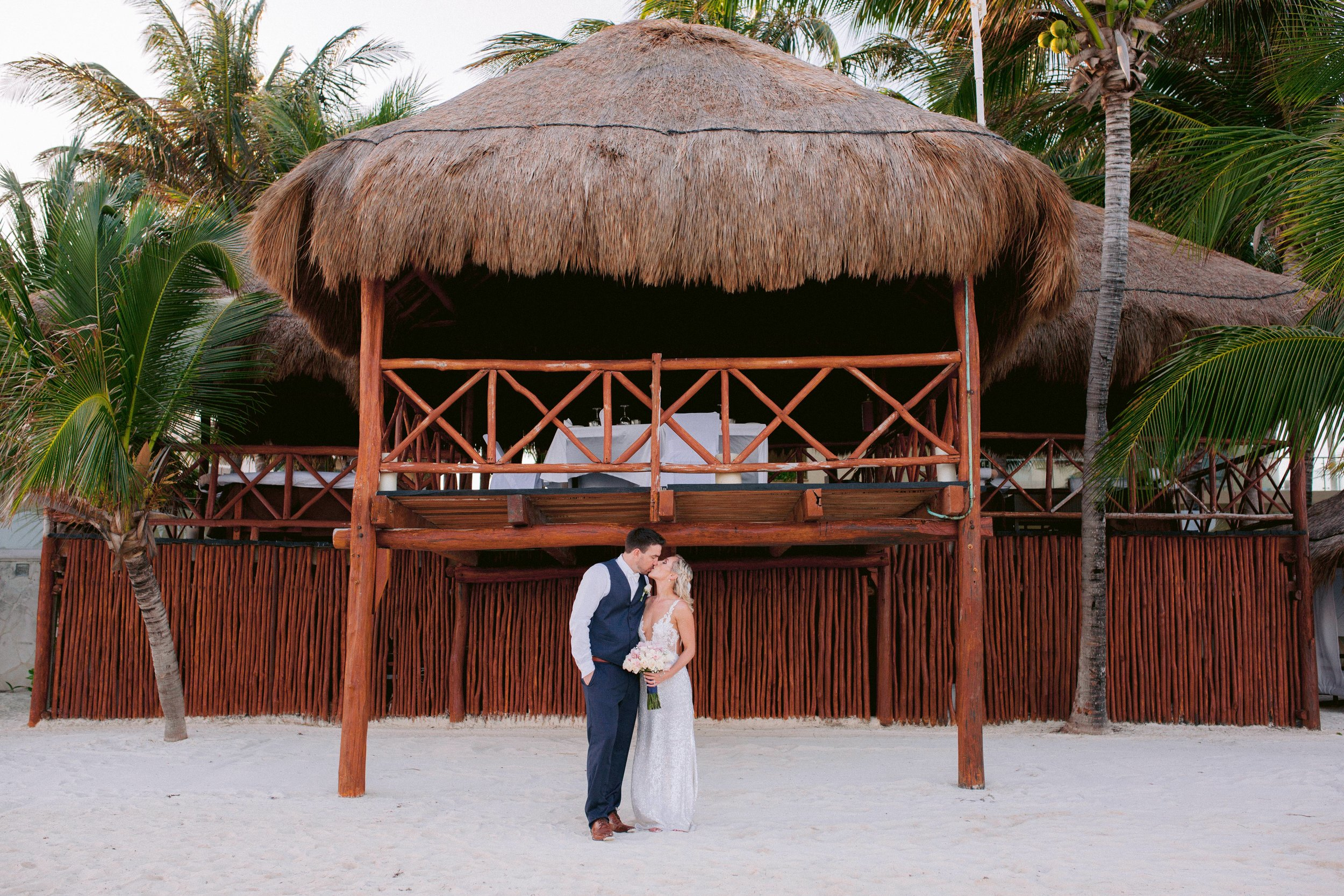 Kim_Jeff_Cancun Wedding_Portraits_Kurtz_Orpia (113 of 178).jpg