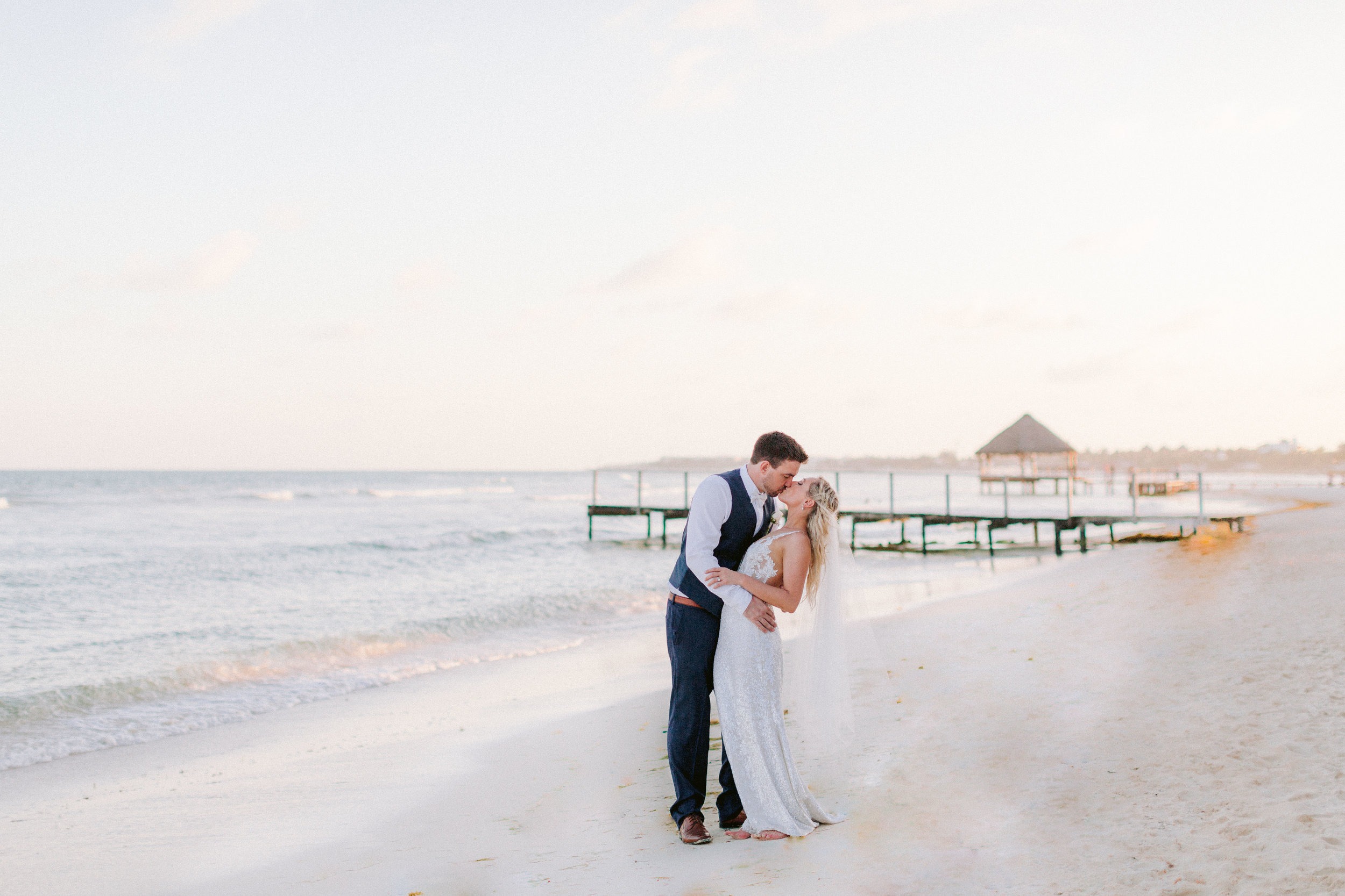 Kim_Jeff_Cancun Wedding_Portraits_Kurtz_Orpia (122 of 178).jpg